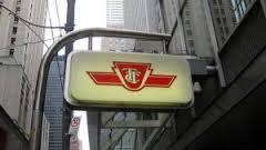 Is TTC Strike Ban Unconstitutional?