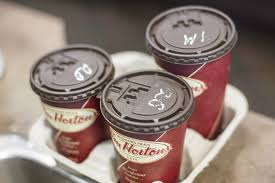 Is Corporate Tim Hortons Responsible for Actions of Franchisees?