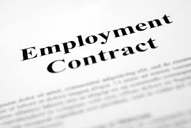 Constructive Dismissal: A Special Species of Wrongful Dismissal