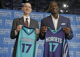 """NBA's Decision to Pull All-Star Game from Charlotte Recalls Alberta's Defiance Over 'Sexual Orientation"""""""
