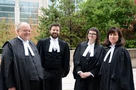 "Guest Blog:  BCTF Lawyer Diane MacDonald on Recent SCC ""B.C. Teachers' Case"""