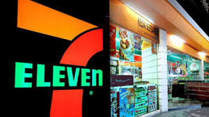 Large scale wage theft scandals at large franchises like 7-11 caused Australian government to act