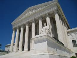 U.S. Supreme Court has Agreed to Hear a Case Challenging Union Dues Checkoff