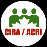 CIRA Announces new Law of Work Best Paper Award