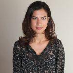 Toronto Star Labour Reporter Sara Mojtehedzadeh (Credit: Canadian Media Guild)